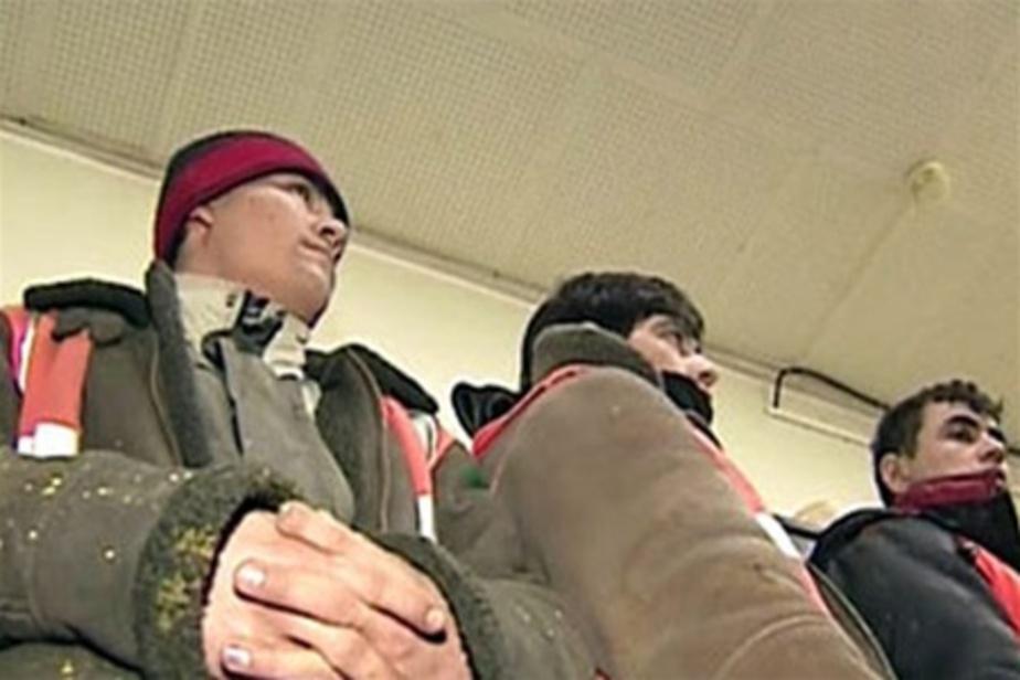 В Калининграде гастарбайтеры ограбили 91-летнего ветерана войны - Новости Калининграда