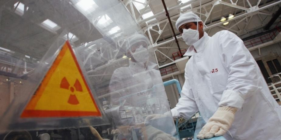 12 государств Евросоюза подтвердили важность развития ядерной энергетики - Новости Калининграда