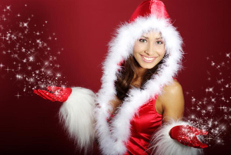 Успей приобрести Новогодний тур в зимнюю Европу- - Новости Калининграда