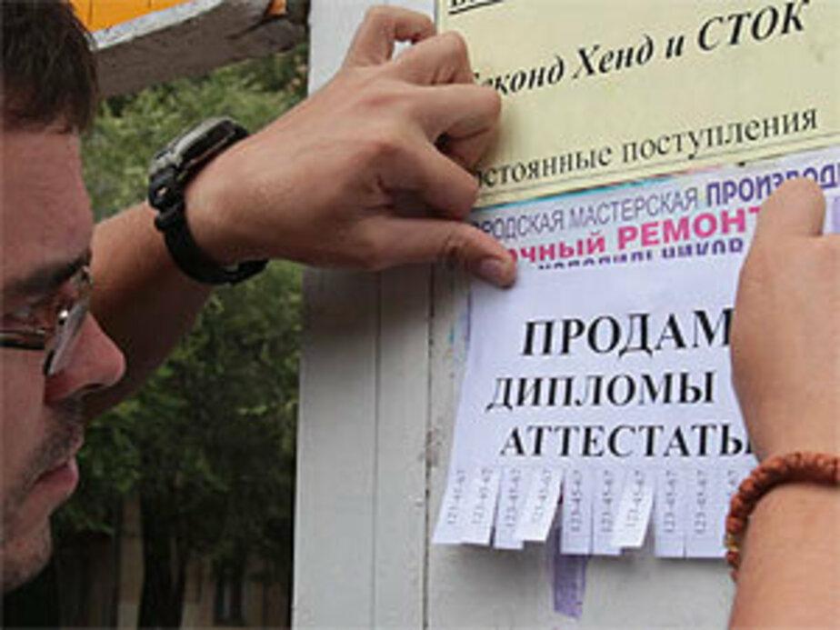 В Советске чиновницу без высшего образования понизили в должности - Новости Калининграда