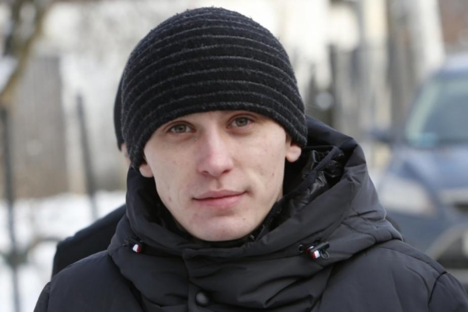 В Калининграде укравшего 20 млн- инкассатора Журавлева приговорили к 1-5 годам - Новости Калининграда