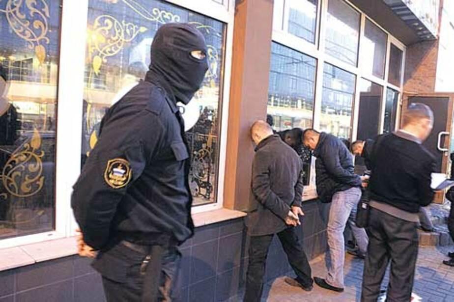 В Калининграде мошенники превращали бомжей в приличных людей - Новости Калининграда