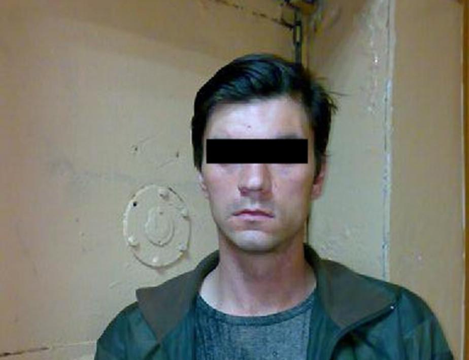 Выдавивший во время ссоры глаза жене калининградец получил 6 лет - Новости Калининграда