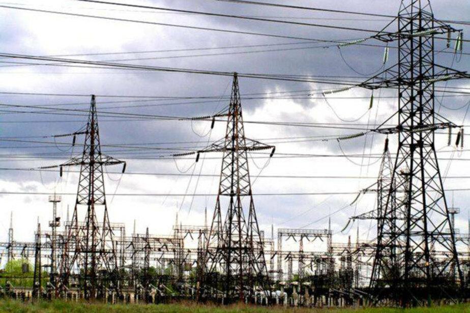 Экспорт энергии с Балтийской АЭС для Литвы более предпочителен- эксперт - Новости Калининграда