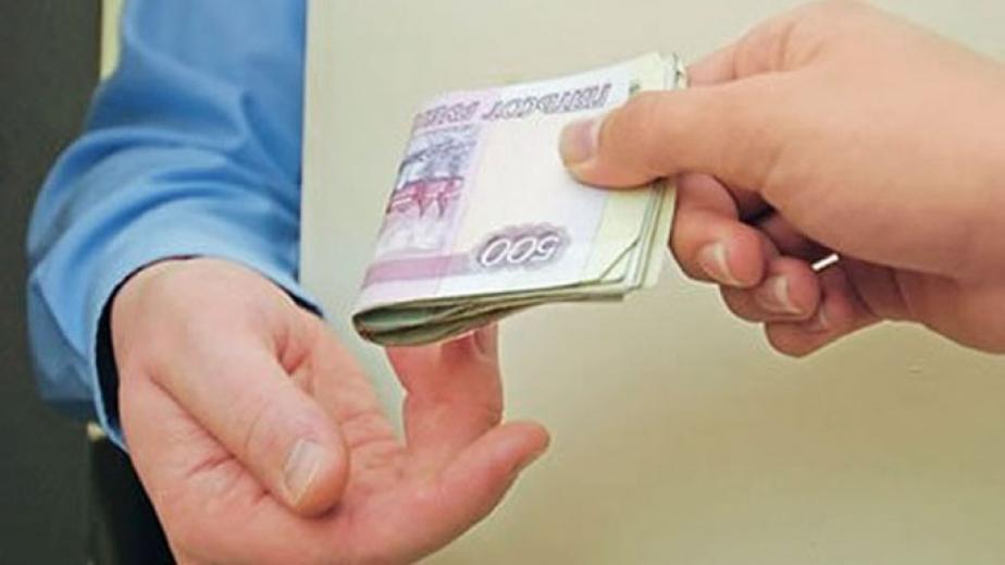 В Калининграде директор спортивной школы вымогал взятки с тренеров - Новости Калининграда