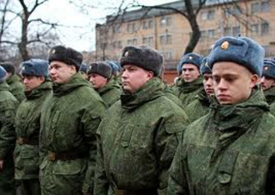 В Калининграде военные получают специальности менеджеров и программистов - Новости Калининграда