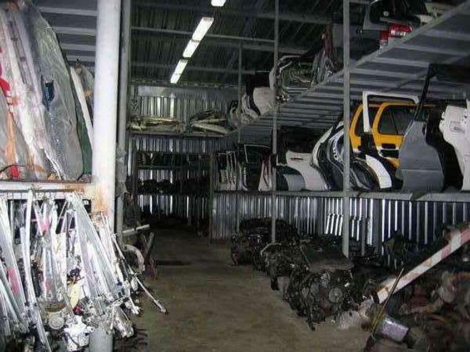 Калининградцы продавали по интернету несуществующие автозапчасти - Новости Калининграда
