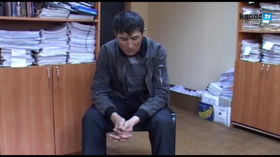 Мать убитой двухмесячной девочки- Он хотел моей смерти- а убил дочь - Новости Калининграда