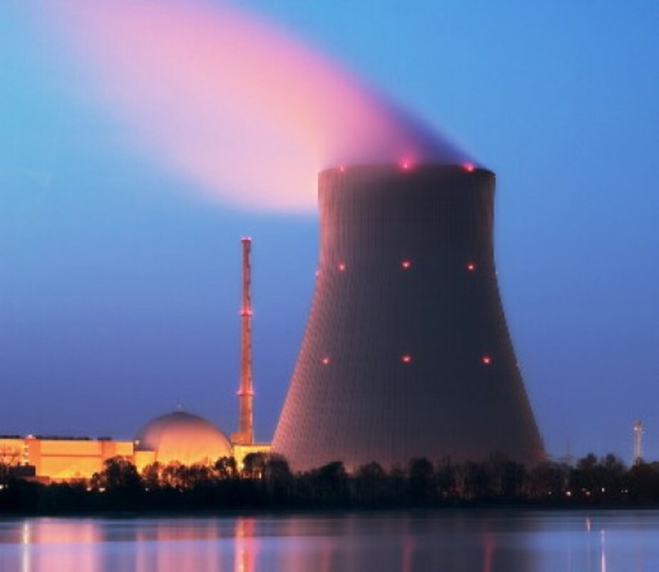 Эксперт- HITACHI будет пытаться не входить в состав акционеров Висагинской АЭС в Литве - Новости Калининграда