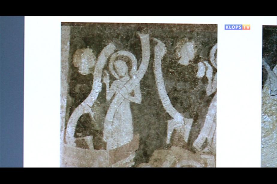 В Калининграде покажут первые цветные фотографии Кенигсберга- сделанные по приказу Гитлера - Новости Калининграда