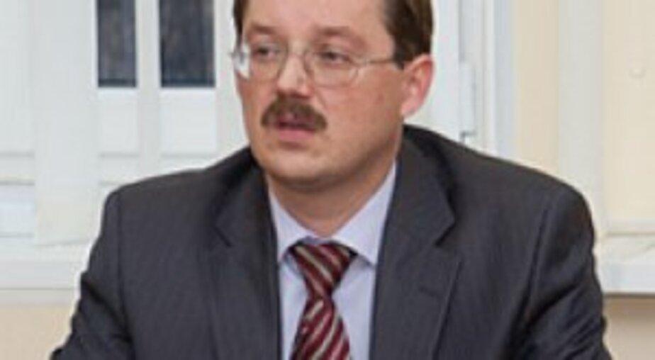 Одна из причин увольнения министра здравоохранения - смерть мальчика в Зеленоградске - Новости Калининграда