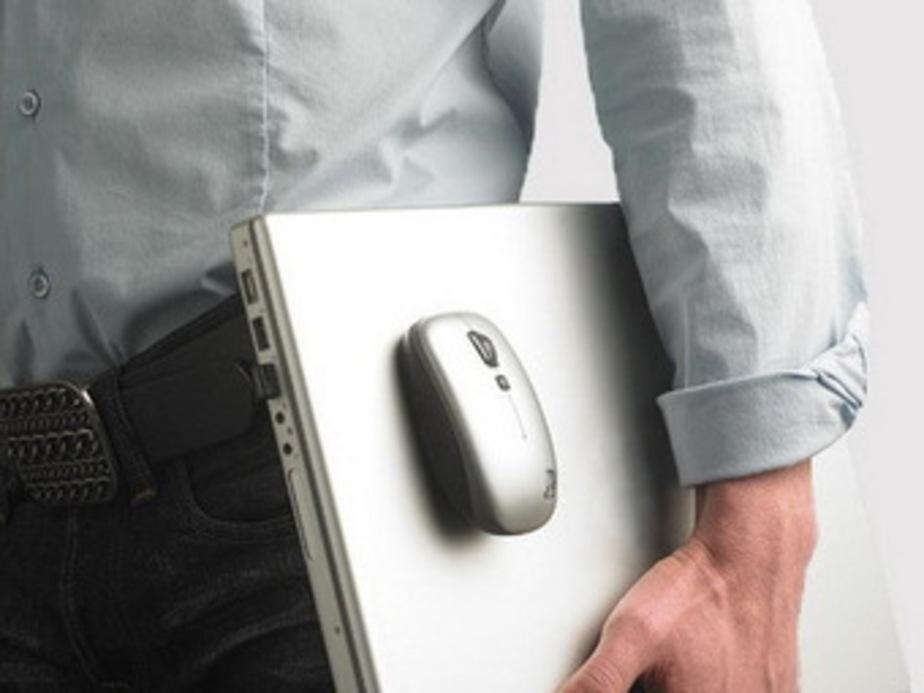 Калининградец украл у случайного собутыльника ноутбук - Новости Калининграда