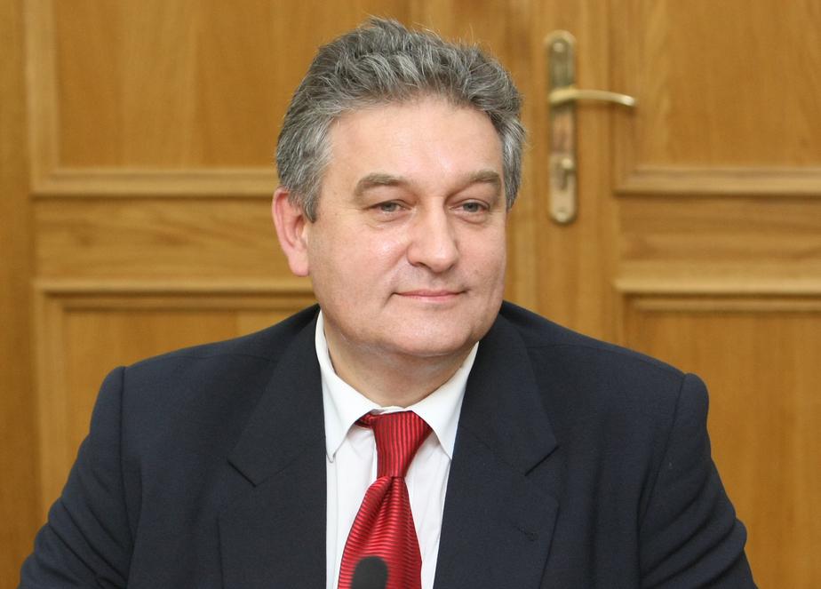 Соглашение о приграничном сотрудничестве позволит быть в Польше 60 дней - Новости Калининграда