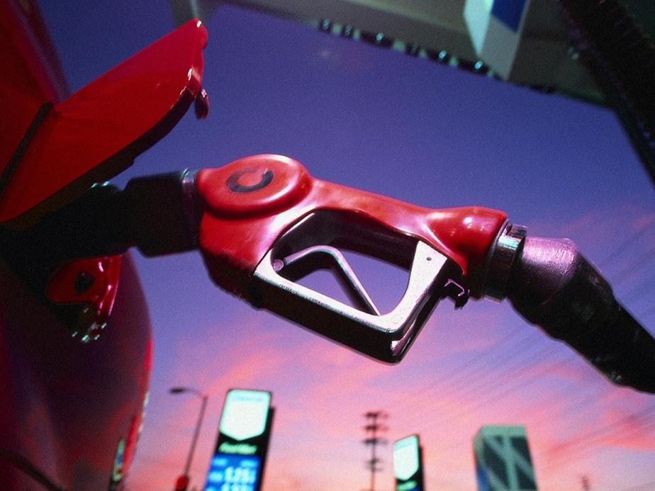 """ФАС- Если бы цены на бензин в Калининграде росли необоснованно- антимонопольщики моментально бы """"возбудились"""" - Новости Калининграда"""