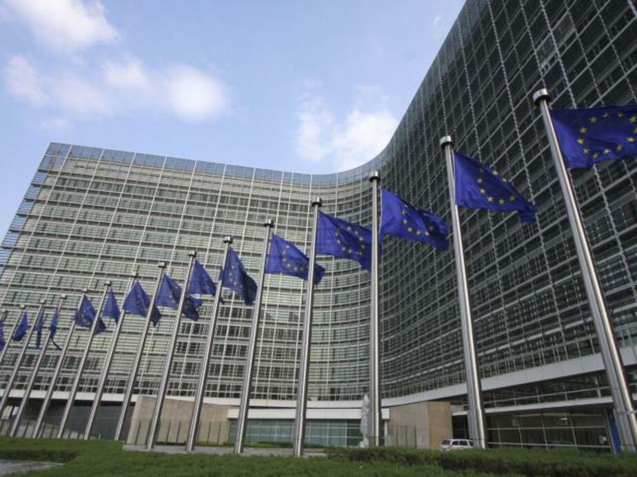 ЕС внесет поправки в законодательство для Калининграда