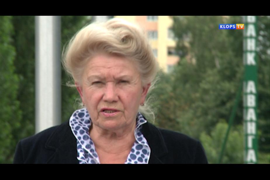 В Калининграде пенсионерка скрывается от родственников- чтобы не попасть в психбольницу - Новости Калининграда