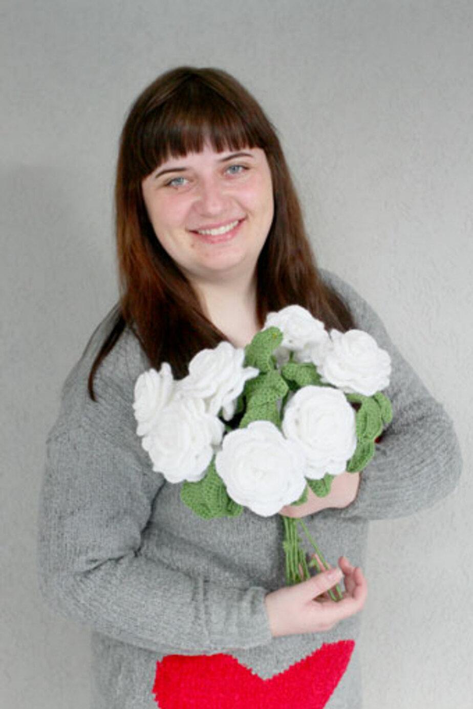 «В моих шапочках щеголяет полгорода» - Новости Калининграда