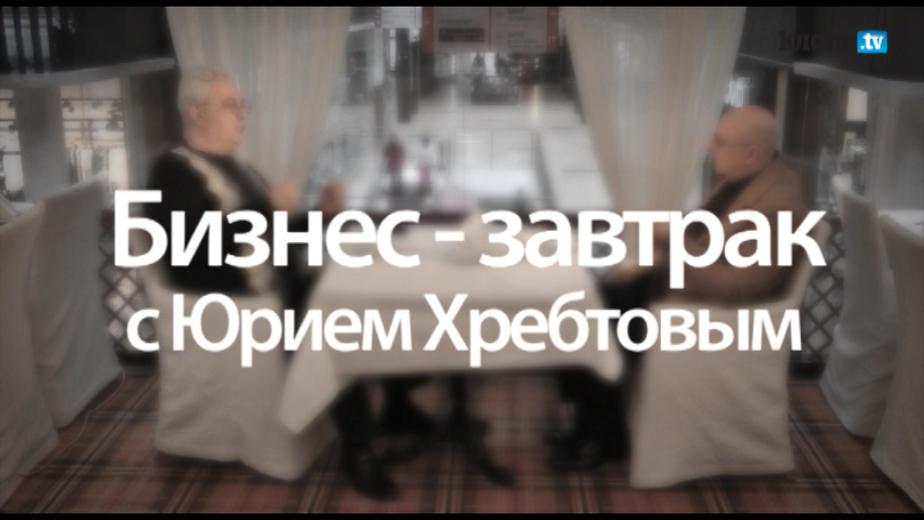 Юрий Каджоян- Остановить процесс удорожания бензина непросто - Новости Калининграда