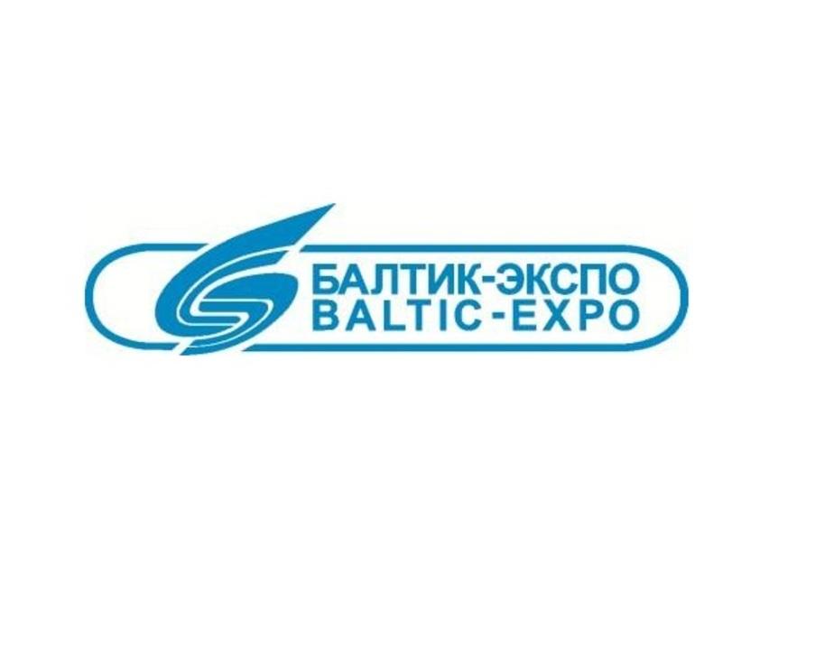 """В """"Балтик-Экспо"""" пройдет выставка """"Фасад - 2013"""" - Новости Калининграда"""