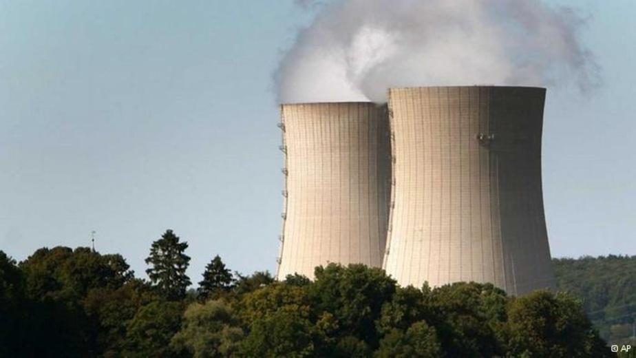 Эксперты- Балтийская АЭС изменит энергетические проекты региона - Новости Калининграда