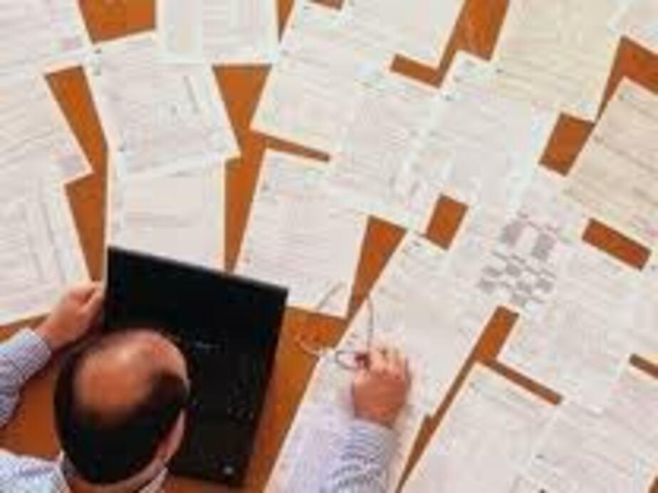 В 2010 году налоговая не получила 165 млн- рублей с выплаченных зарплат - Новости Калининграда