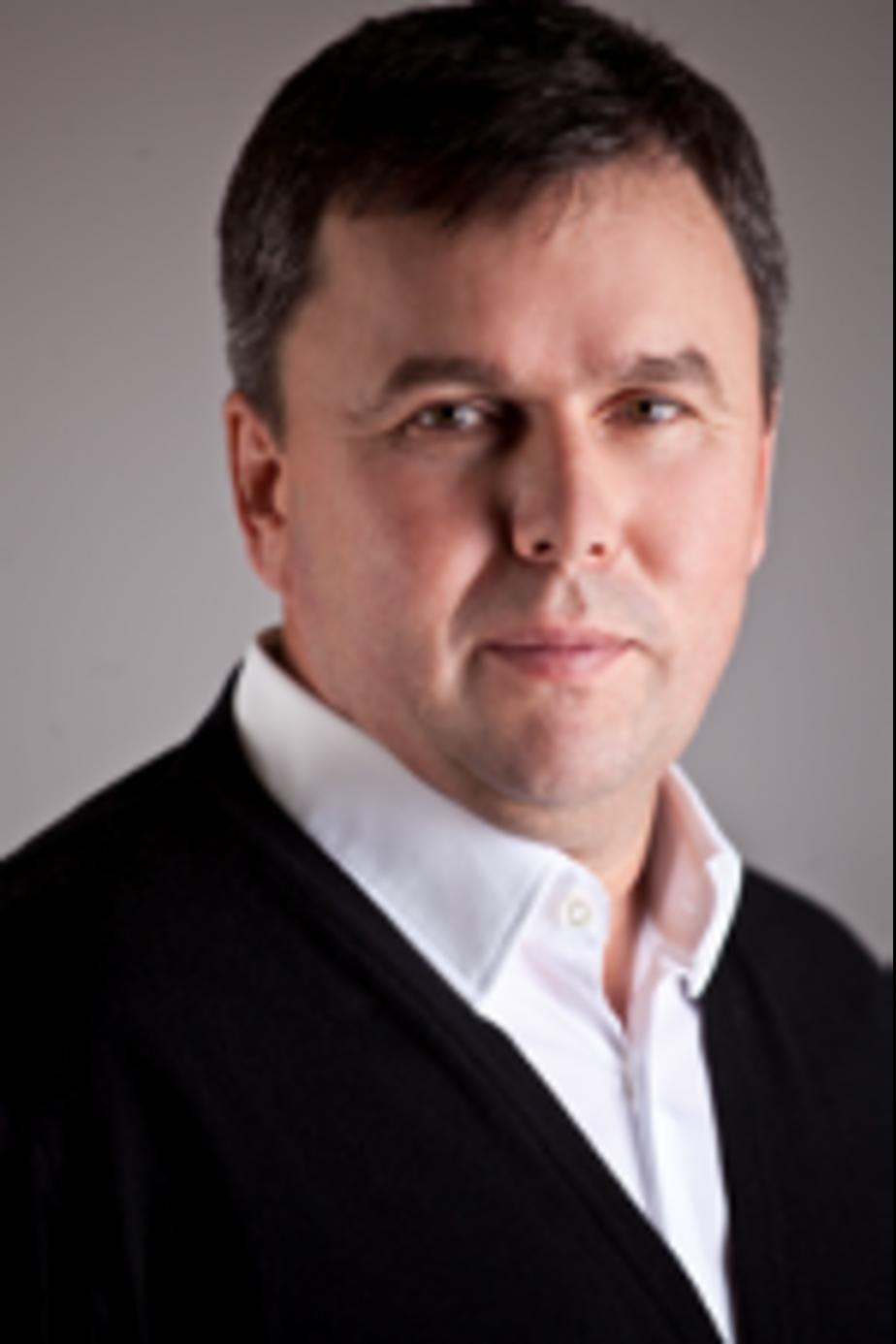 Неизвестные обокрали особняк главы Гурьевского района- пока тот праздновал юбилей - Новости Калининграда