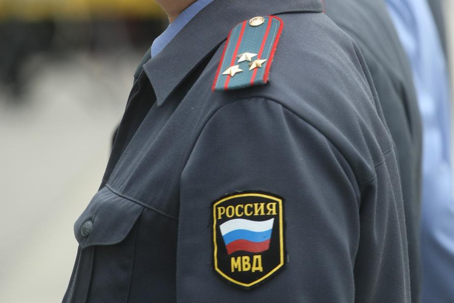 Следственный комитет- Майор полиции требовал 600 тыс- за прекращение уголовного дела - Новости Калининграда