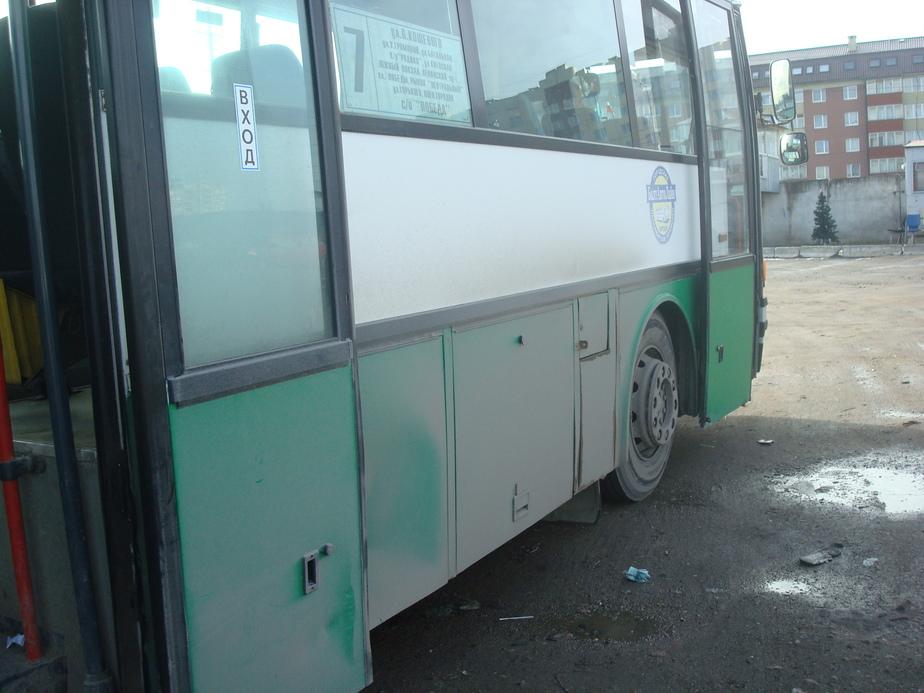 Калининградцы сэкономят на пересадках после введения единого билета на транспорт - Новости Калининграда