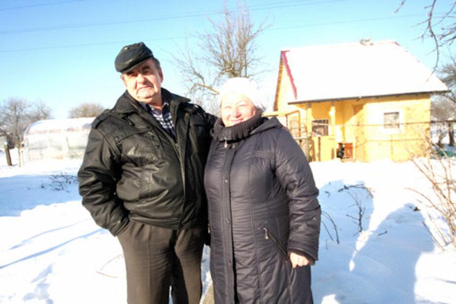 Посчитали новый размер налога на недвижимость - Новости Калининграда
