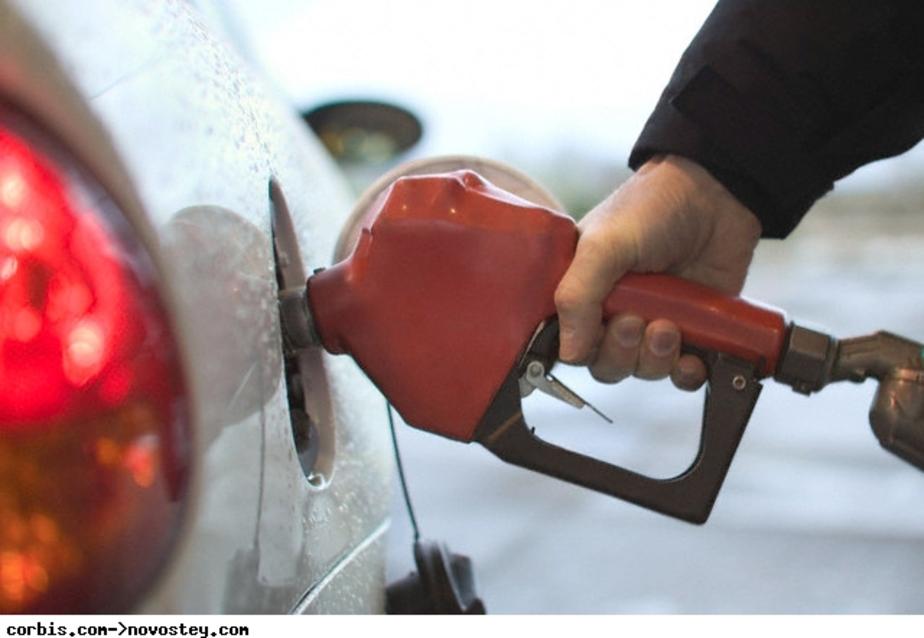 Gazeta-pl- Поляки смогут зарабатывать до 12 тыс злотых в месяц на российском бензине - Новости Калининграда
