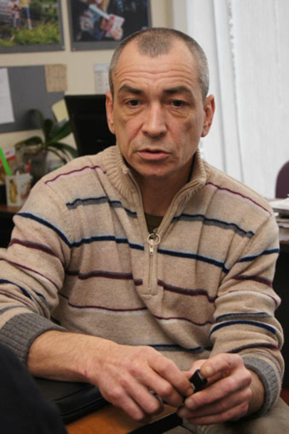 Калининградцев преследуют за часы с фото- и видеокамерами - Новости Калининграда