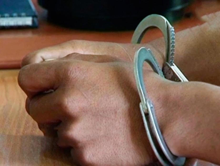 Обвиняемую в жестоком убийстве калининградку задержали в Москве - Новости Калининграда