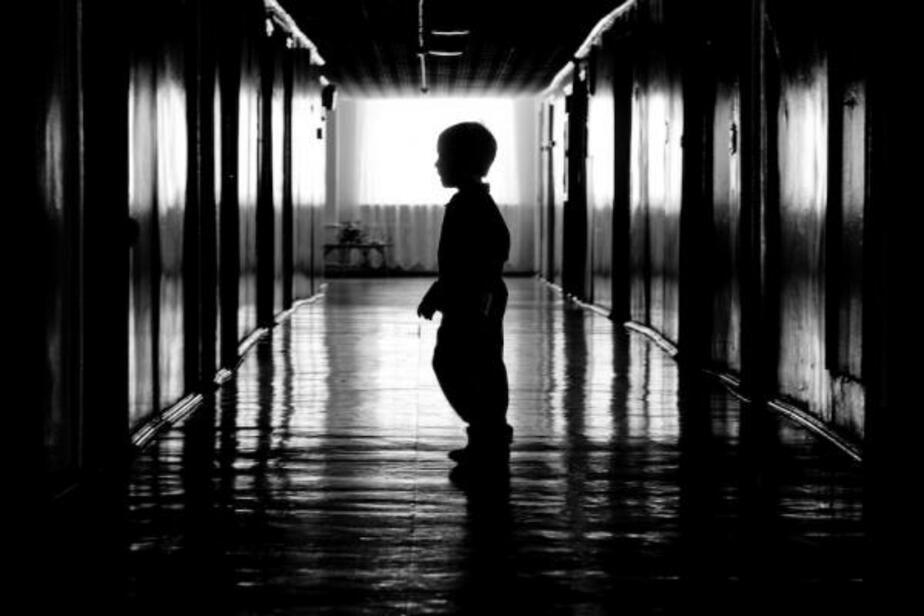 За три года в Калининграде в детские дома из приемных семей вернули 59 детей - Новости Калининграда