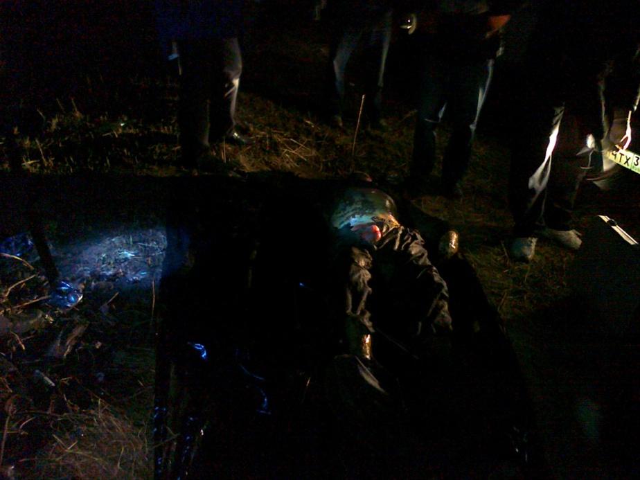 Спасатели вытащили из реки Неман тело пенсионера - Новости Калининграда