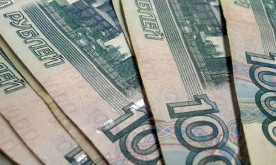 Директор филиала страховой компании в Калининграде получил 1-5 г- условно за мошенничество - Новости Калининграда