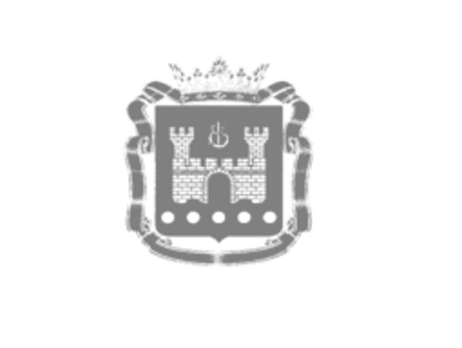 В Калининграде пройдет конкурс среди некоммерческих организаций на получение субсидий из бюджета - Новости Калининграда