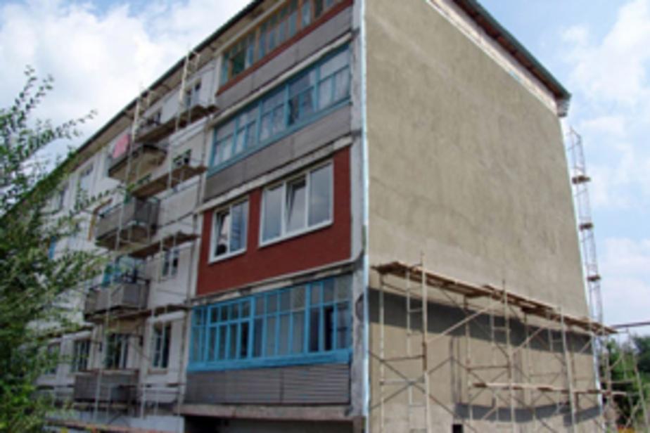 На сэкономленные средства в регионе отремонтируют еще 25 домов - Новости Калининграда