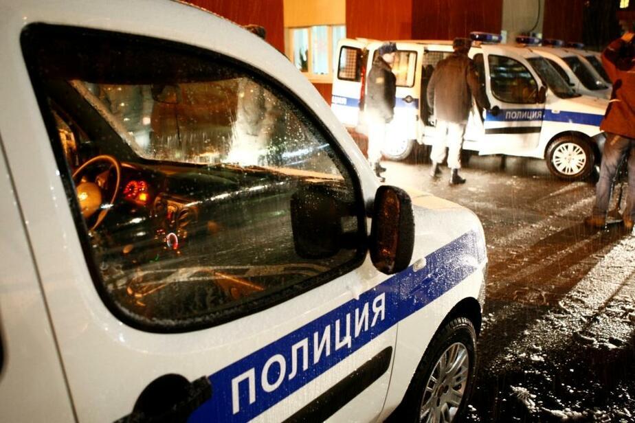 В Калининграде задержали 26 россиян- находящихся в розыске - Новости Калининграда
