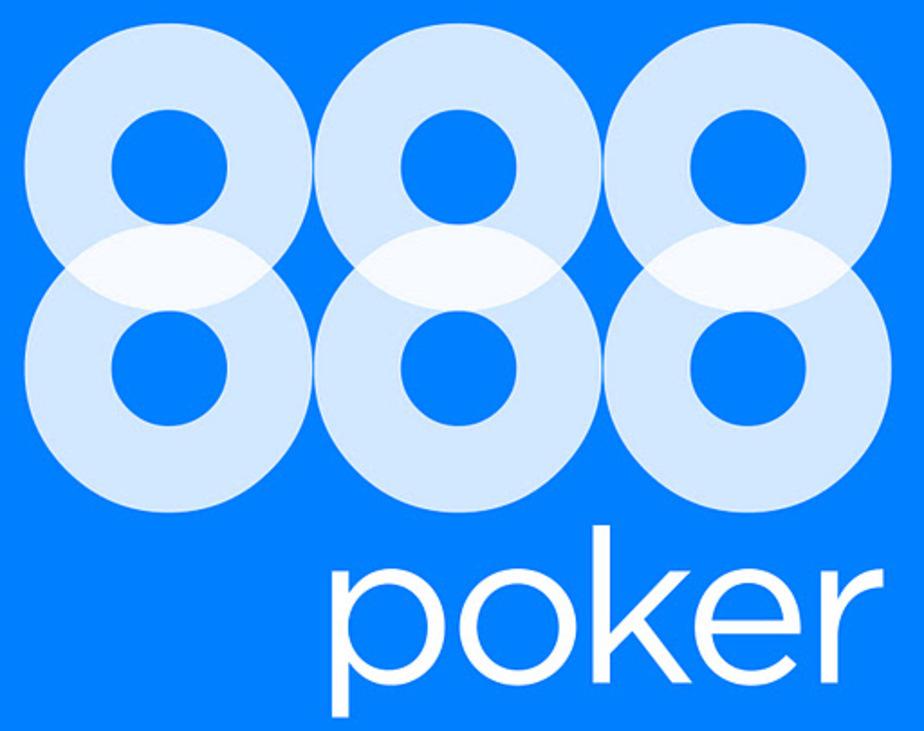 Лучший покер-оператор 2011 года по версии eGaming Review - Новости Калининграда