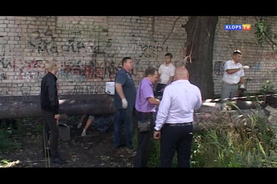 В Калининграде застрелился бывший начальник оперативной таможни Тюпин - Новости Калининграда