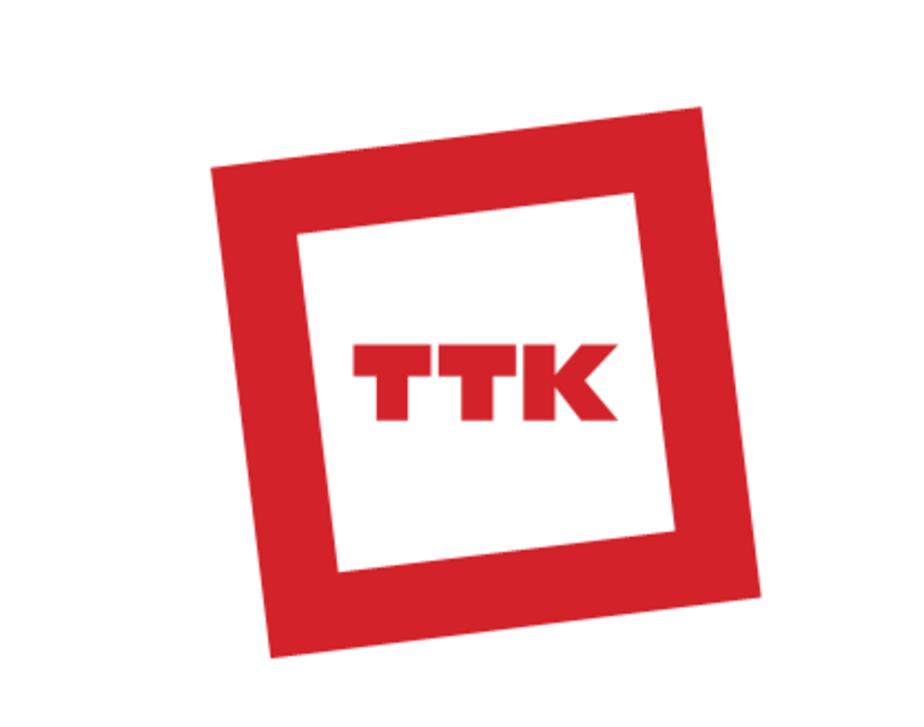 """ТТК запускает акцию """"Распахни ОКНО"""" - Новости Калининграда"""