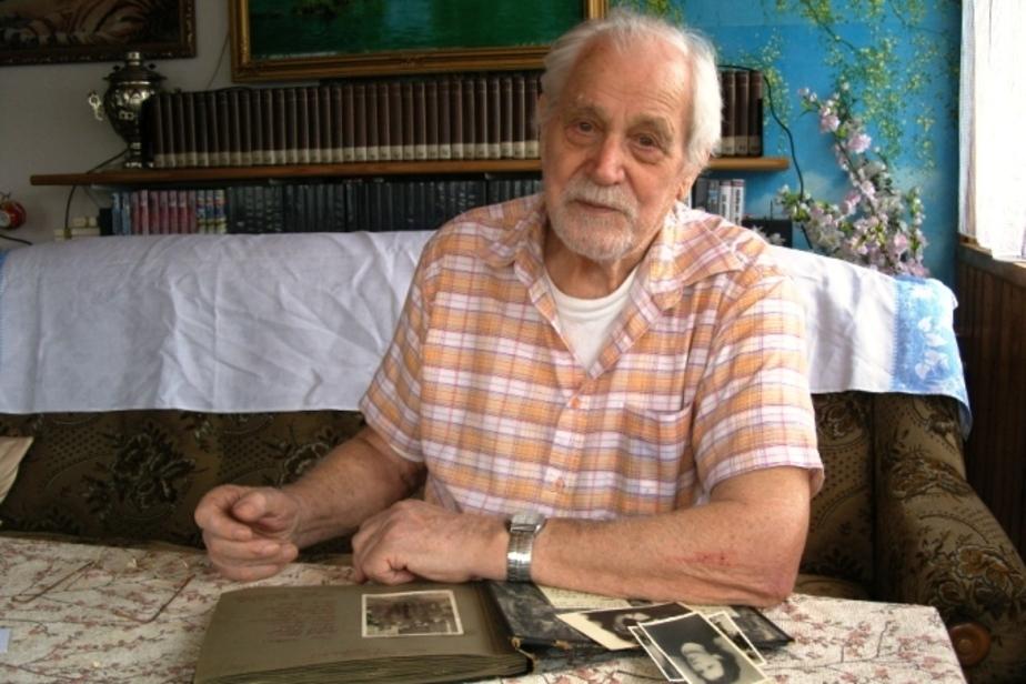 Немецкий пенсионер: На экскурсиях по Королевскому замку мы надевали тапочки - Новости Калининграда