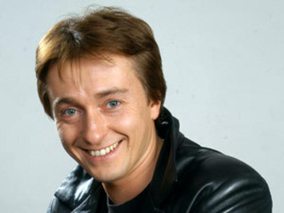 Россияне назвали главными людьми 2011 года Путина- Киркорова- Безрукова