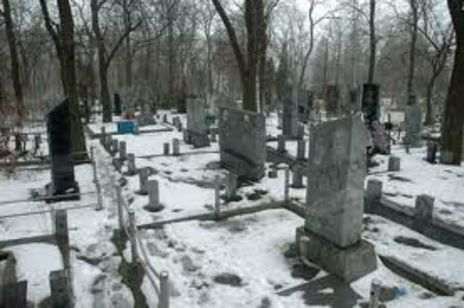 В Калининграде поликлинику уличили в передаче данных ритуальным агентам - Новости Калининграда