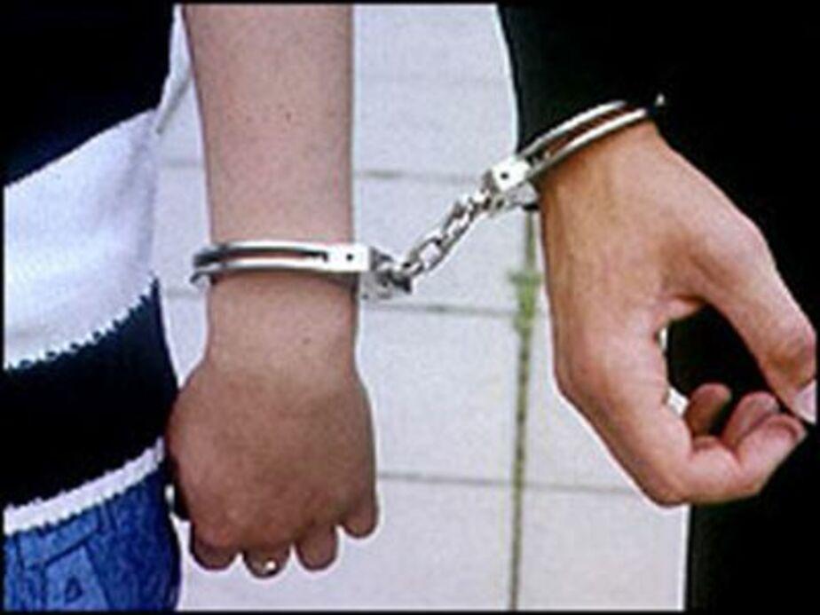 В пос- Озерки двое мужчин избили 15-летнего подростка - Новости Калининграда