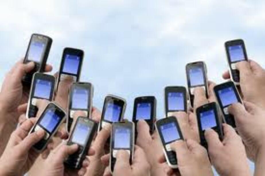 В Калининграде авторов незаконных смс-рассылок будут штрафовать - Новости Калининграда