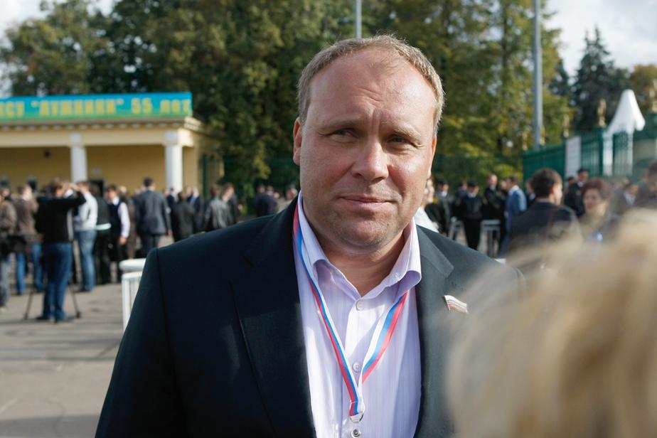 Согласен с губернатором- выборы - не партийный эксперимент - Новости Калининграда