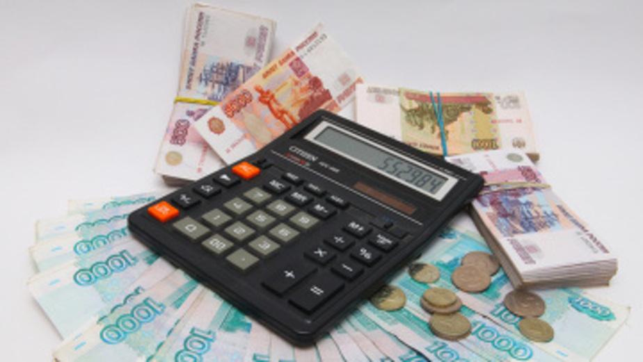 Росстат- В 2011 году инфляция в России стала самой наименьшей за 20 лет