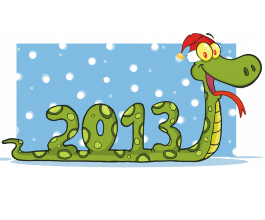 Скидка 20- на прием у всех врачей- Акция до 29 декабря 2012 года - Новости Калининграда