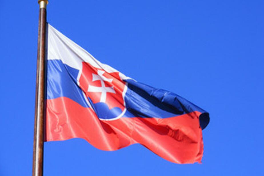 Словацкие визы для калининградцев выдают в ограниченном режиме - Новости Калининграда